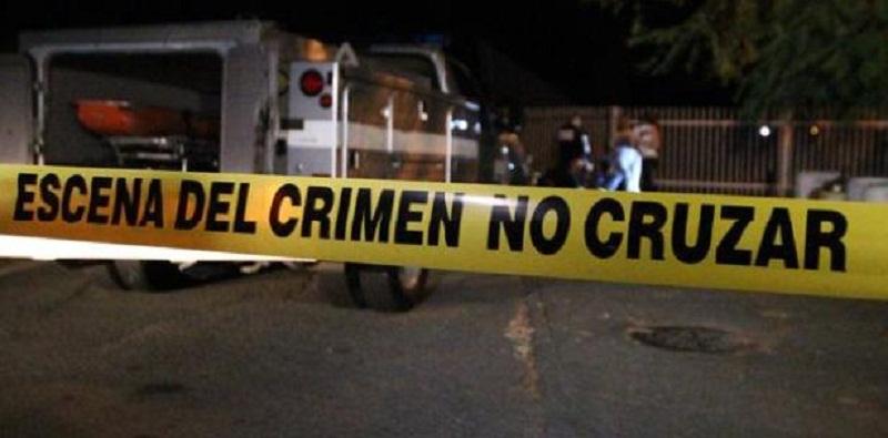 Sicarios matan a dos dominicanos en Puerto Rico